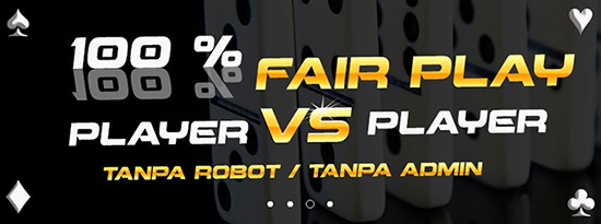 Agen Poker Online Terbaik Dan Terpercaya