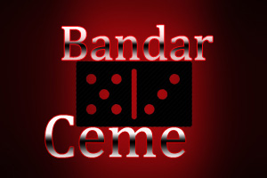 Bandar Ceme Online Indonesia