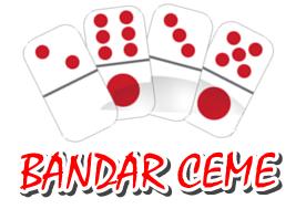 Permainan Judi Ceme Online