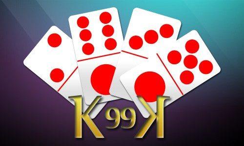 Main Game Domino qiuqiu Uang Asli