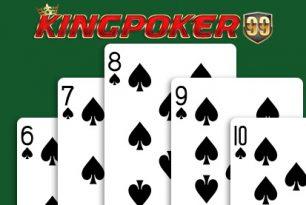 Bandar Judi Poker Uang Asli
