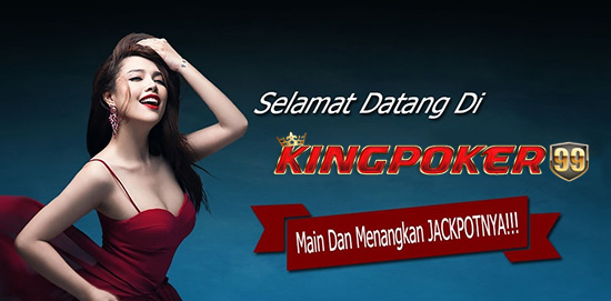 Situs Poker Online Main Uang Asli
