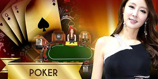 Daftar Main Poker Di Hp Android