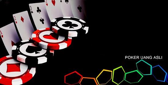 Situs Judi Kartu Online Pokerdewa