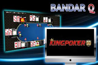 Agen Poker Kiu Kiu Uang Asli Terbaik