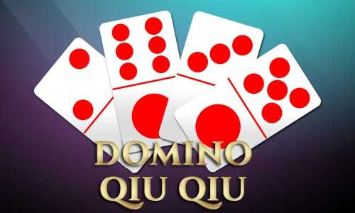 Download Domino QQ Android