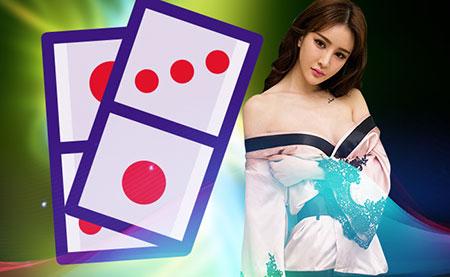 Situs Domino Qiu Qiu Judi Kartu Online Indonesia