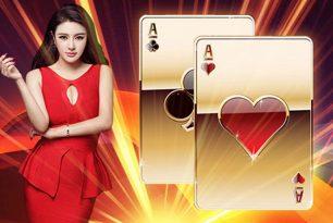 Website Judi Poker Terpercaya