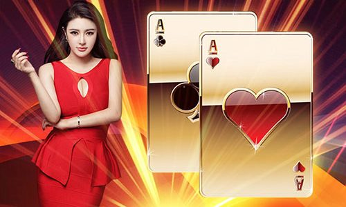 Link Download Aplikasi Poker