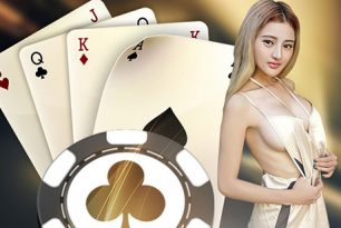 Judi Poker Online Uang Asli