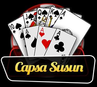 Daftar Judi Capsa Online