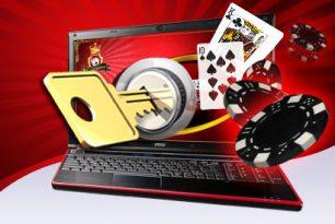 Cara Daftar Game Poker Online