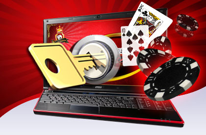 Link Download Game Poker Online