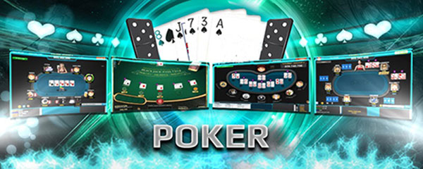 Daftar Pokerqiuqiu Resmi Di Indonesia