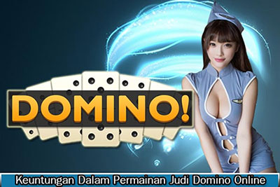 Dominoqq Online Deposit Bank Bca
