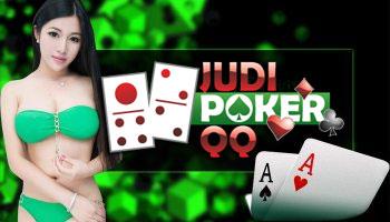 Cara Daftar Judi Poker qq Online