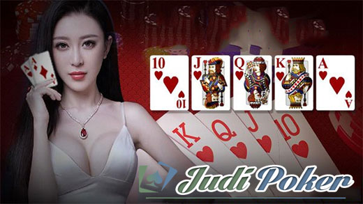 Link Poker Online Indonesia