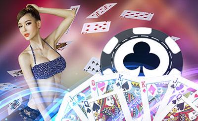 Daftar Poker Online Android