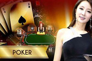 Bandar Poker Online Uang Asli Terbesar