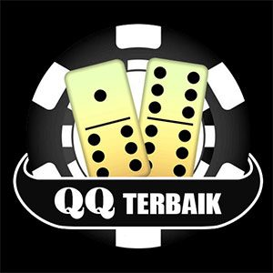 Cara Bermain Game Online Domino qq