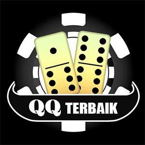 Permainan Qiu Qiu Online